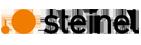 Steinel Sensor Indoor Fixture RS 160 LED