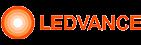 Ledvance LED Downlight Slim Square SQ105 6W 830 IP20 | Replaces 1x18W