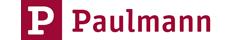 Paulmann Soley solar LED solar luminaire anthracite IP44 3000K 100lm | motion sensor