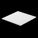 Noxion LED Panel Econox 32W 60x60cm 3000K 3900lm UGR <22   Replacer for 4x18W