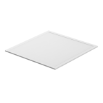 Noxion LED Panel Econox 32W Xitanium DALI 60x60cm 3000K 3900lm UGR <22 | Dali Dimmable - Replacer for 4x18W