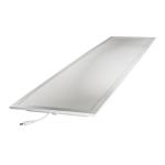 Noxion LED Panel Econox 32W 30x120cm 4000K 4400lm UGR <22 | Replacer for 2x36W