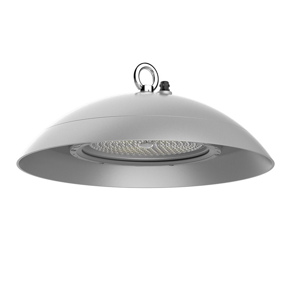Noxion LED Highbay Pro HACCP 150W 18000lm 90D   1-10V Dimmable - Replaces 250W