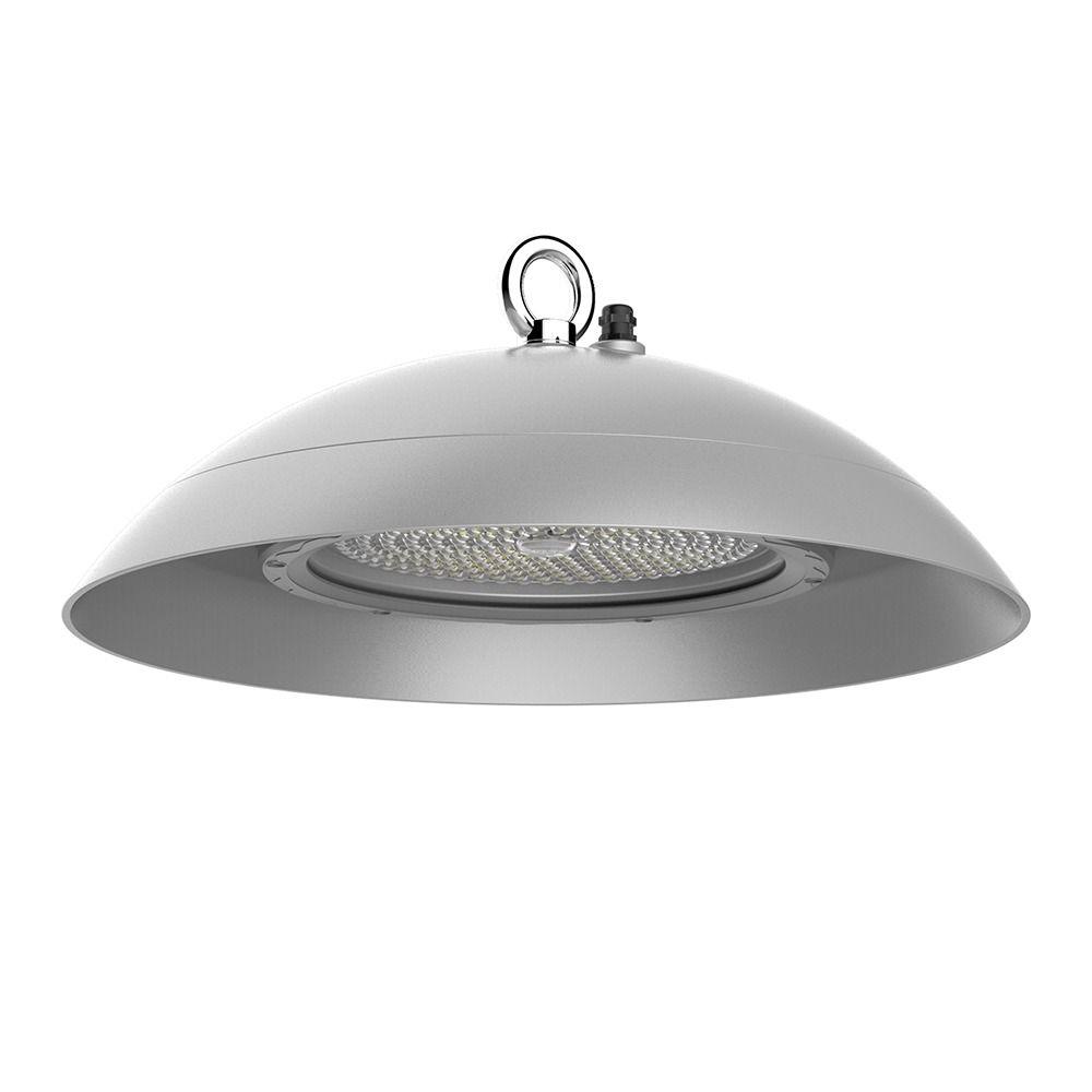 Noxion LED Highbay Pro HACCP 150W 18000lm 90D   DALI - Replaces 250W