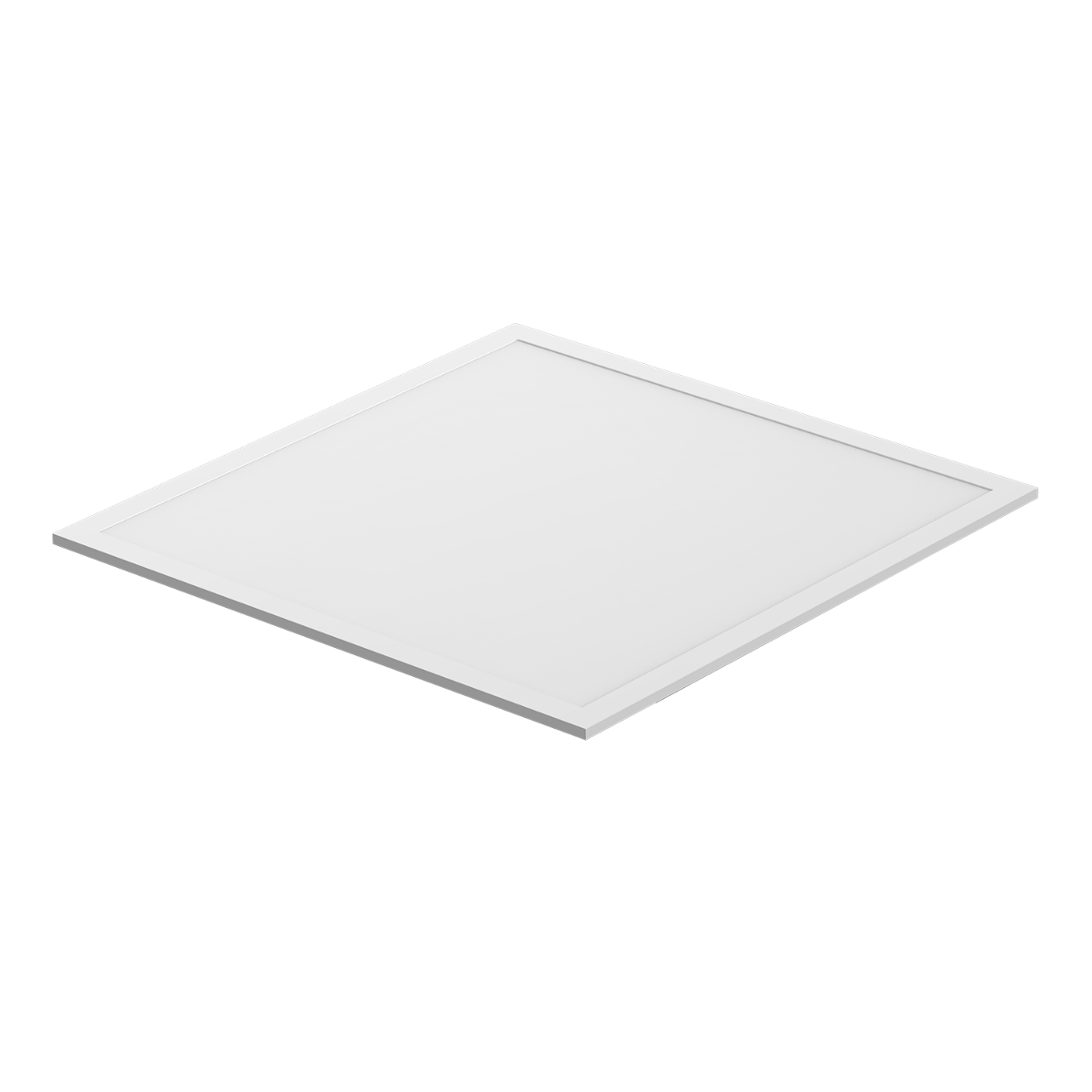 Noxion LED Panel Econox 32W 60x60cm 4000K 4400lm UGR <22 | Replacer for 4x18W