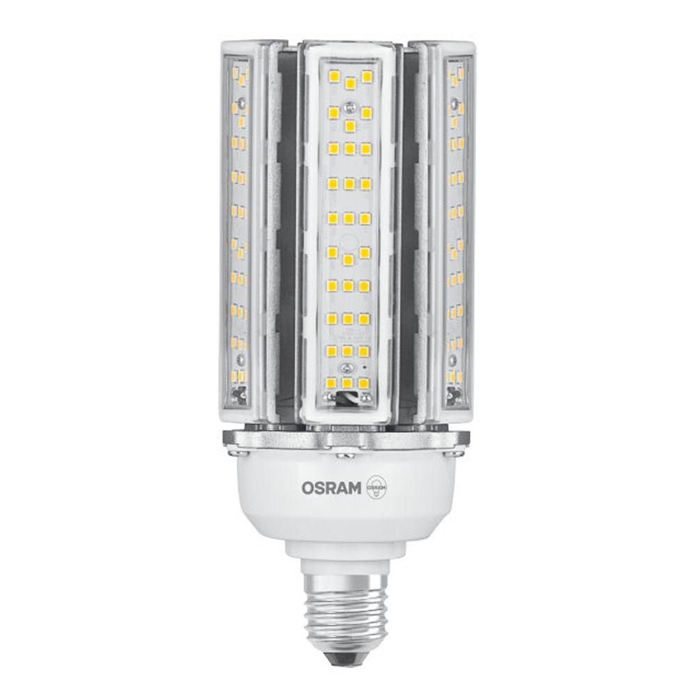 Osram Parathom HQL LED E27 46W 840 | Replaces 125W