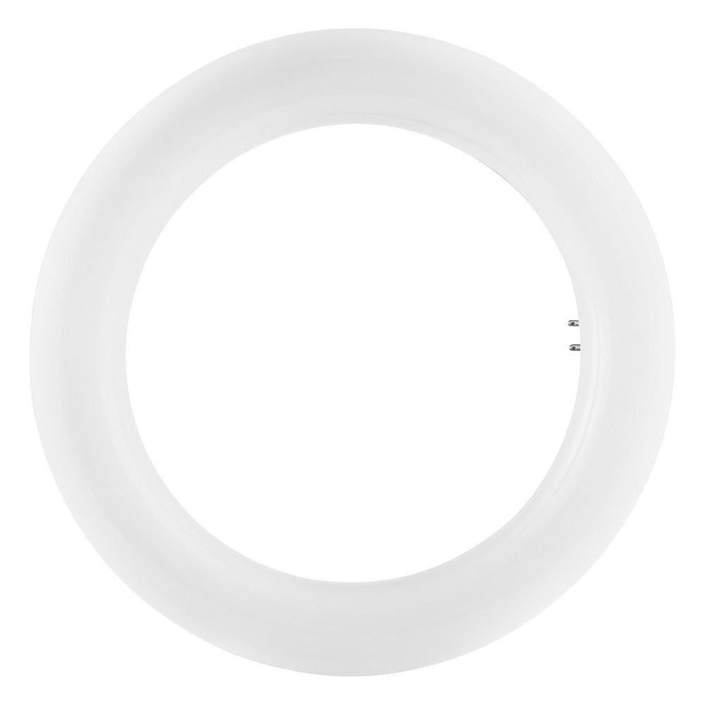 Osram SubstiTUBE T9 Circular EM MAINS G10Q 12W 840   Replaces 22W