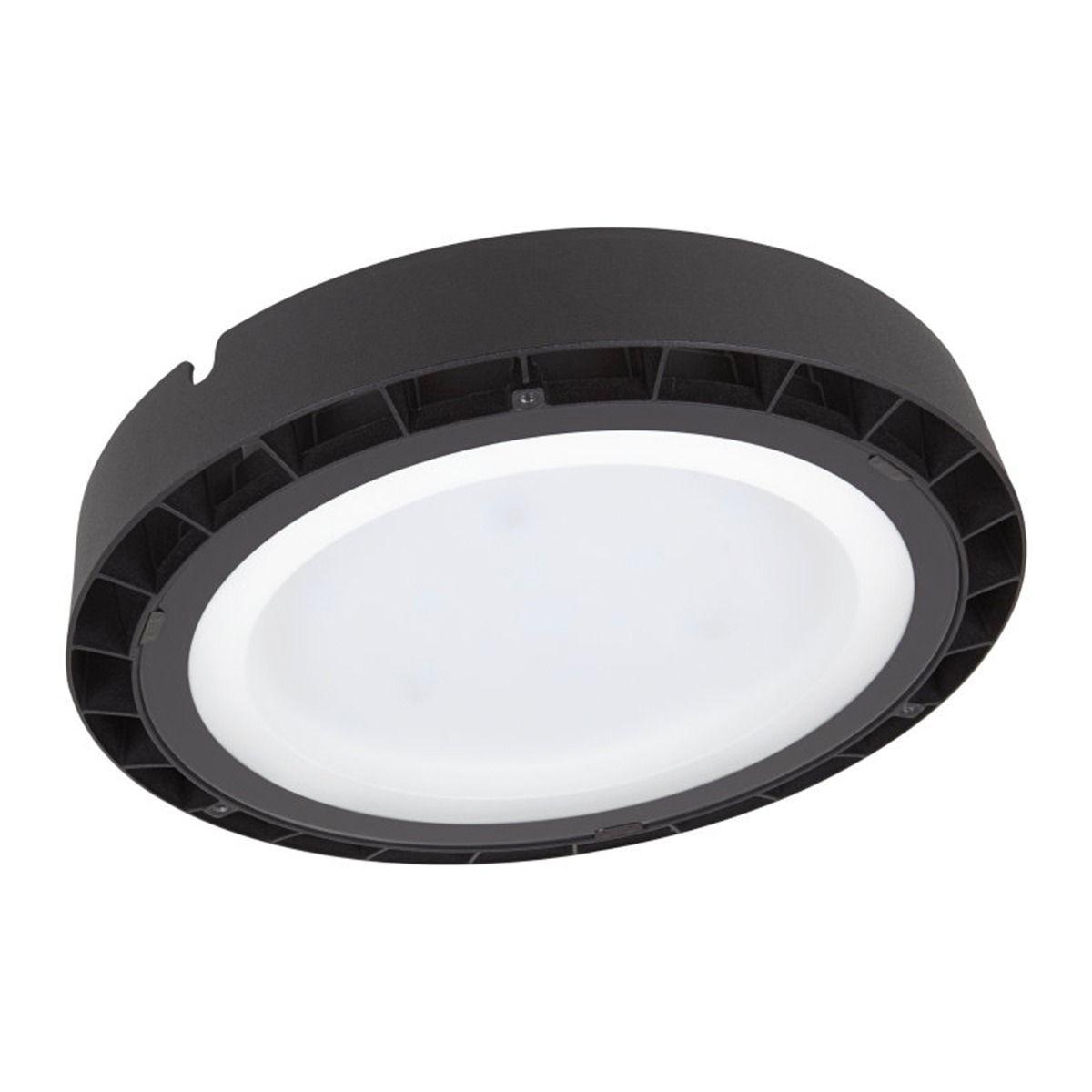 Ledvance LED High Bay Value 100W 4000K IP65 10000lm 100D | Replacer for 200W