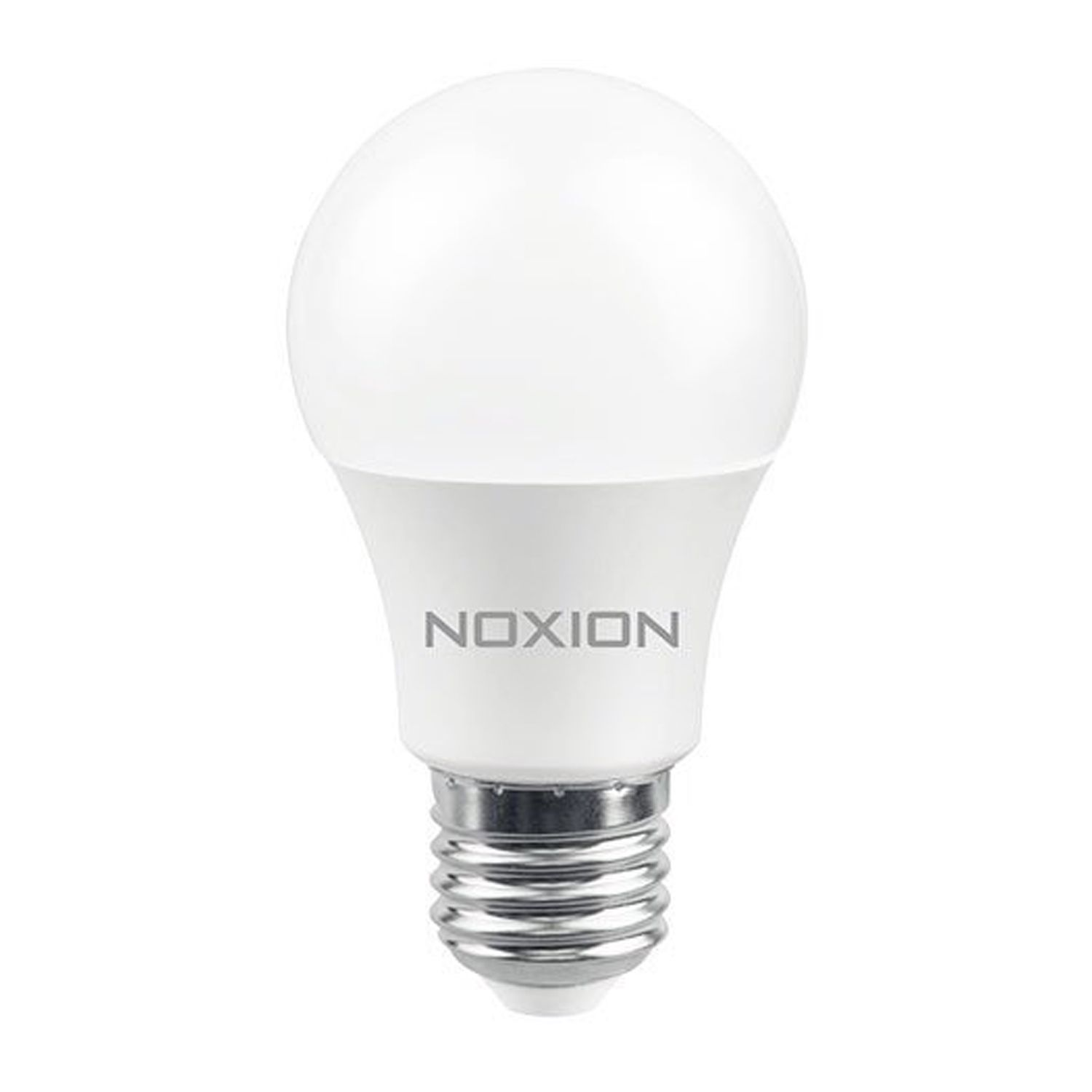 Noxion Lucent LED Classic 5.5W 827 A60 E27 | Replacer for 40W