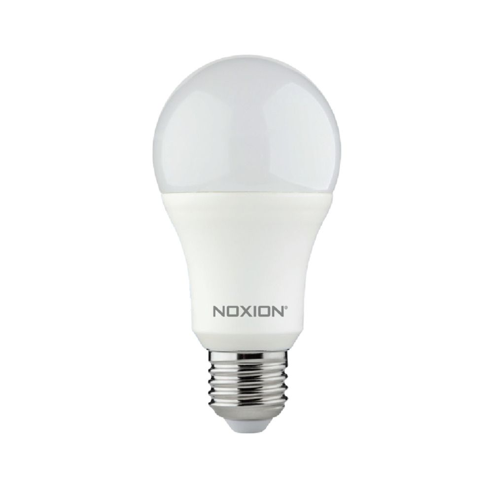 Noxion Lucent LED Classic 11W 827 A60 E27 | Replacer for 75W