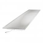 Noxion LED Panel Econox 32W Xitanium DALI 30x120cm 3000K 3900lm UGR