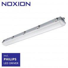 Noxion LED Batten Waterproof Pro 120cm 6500K 2650lm | (5x2.5mm2) - Replaces 1x36W