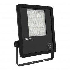 Noxion LED Floodlight ProBeam 133W 4000K 16000lm | Replaces 400W