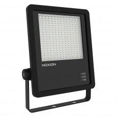Noxion LED Floodlight ProBeam 170W 4000K 21000lm | Replaces 500W