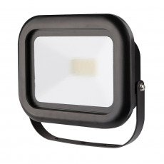 Noxion LED Floodlight Basic 4000K 10W