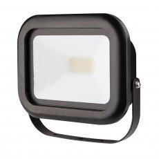 Noxion LED Floodlight Basic 3000K 20W