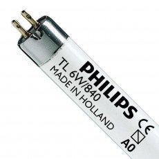 Philips TL Mini 6W 840 Super 80 MASTER | 21cm