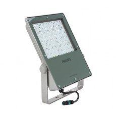 Philips LED Floodlight BVP130 26000lm LED260/NW