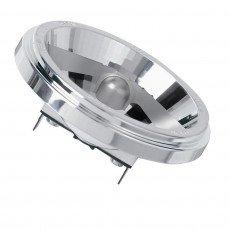 Osram 41840 Halospot 111 75W 12V G53 FL 24D