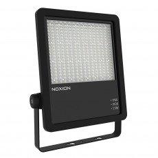 Noxion LED Floodlight ProBeam 210W 4000K 26000lm | Replaces 600W