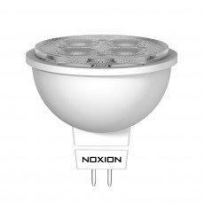 Noxion Lucent LED Spot MR16 GU5.3 12V 4W 827 36D | Replaces 35W