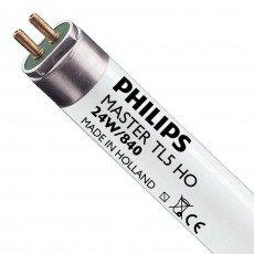 Philips TL5 HO 24W 840 MASTER | 55cm