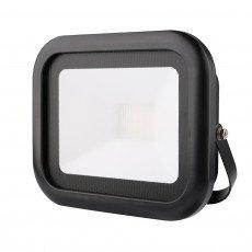 Noxion LED Floodlight Basic 3000K 30W