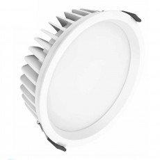 Ledvance LED Downlight 25W 4000K 2340lm Ø200mm