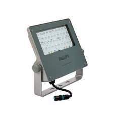 Philips LED Floodlight BVP125 12000lm LED120/NW