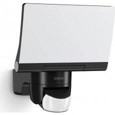 Steinel XLED Home 2 XL Sensor Floodlights