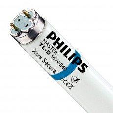 Philips TL-D Xtra Secura MASTER