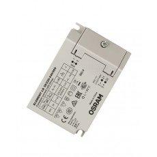 Osram Element 38/220-240/900