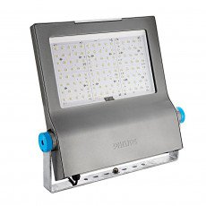 Philips ClearFlood BVP650 LED Floodlight 4000K 44000lm