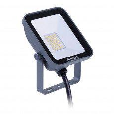 Philips LEDinaire LED Floodlight BVP154 10W 1050lm 840