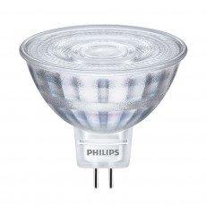 Philips CorePro LEDspot LV GU5.3 MR16 3W 827 36D | Replaces 20W