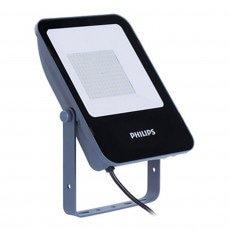 Philips LEDinaire LED Floodlight BVP155 100W 10500lm