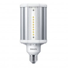 Philips TrueForce LED HPL ND E27 25W 730 Clear   Replaces 80W