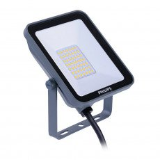 Philips LEDinaire LED Floodlight BVP154 20W 2100lm 840