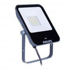 Philips LEDinaire LED Floodlight BVP154 50W 5250lm 840 | with Sensor