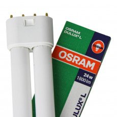 Osram Dulux L 24W 830 | 4-Pin
