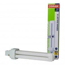 Osram Dulux D 26W 830 | 2-Pin