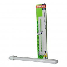 Osram Dulux S/E 11W 830 | 4-Pin