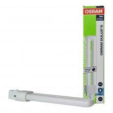 Osram Dulux S 9W 865 | 2-Pin