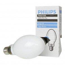 Philips SON PIA Plus 50W 220V E27 MASTER