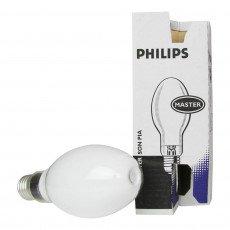 Philips SON PIA Plus 150W 220V E40 MASTER