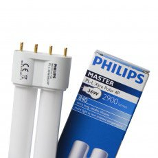 Philips PL-L 36W 827 4P MASTER | 4-Pin