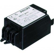 Philips SND 58 220-240V 50/60Hz 35-600W