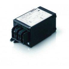 Philips SX 72 220-240V 50/60Hz 35/55W