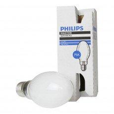 Philips SON PIA Plus 100W 220V E40 MASTER