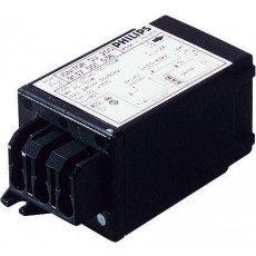 Philips SI 51 220-240V 50/60Hz 250/400W